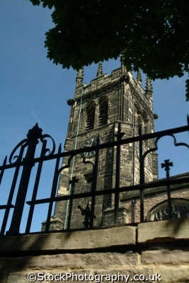 macclesfield church uk churches worship religion christian british architecture architectural buildings cheshire england english angleterre inghilterra inglaterra united kingdom