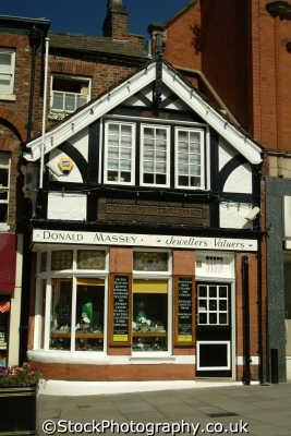 macclesfield shop north west northwest england english uk cheshire angleterre inghilterra inglaterra united kingdom british
