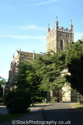 malvern church uk churches worship religion christian british architecture architectural buildings worcestershire england english angleterre inghilterra inglaterra united kingdom