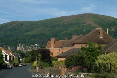malvern hills mountains countryside rural environmental uk worcestershire england english angleterre inghilterra inglaterra united kingdom british