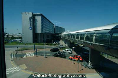 manchester airport uk airports aviation airfield aircraft transport transportation england english angleterre inghilterra inglaterra united kingdom british