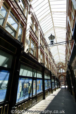 oldham shopping arcade north west northwest england english uk manchester angleterre inghilterra inglaterra united kingdom british