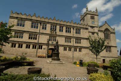 shrewsbury library archives midlands england english uk shropshire angleterre inghilterra inglaterra united kingdom british
