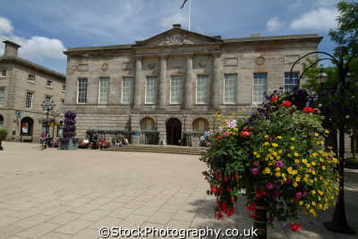 stafford shire hall uk halls government buildings british architecture architectural staffordshire staffs england english angleterre inghilterra inglaterra united kingdom