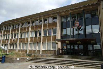 warwick shire hall uk halls government buildings british architecture architectural warwickshire england english angleterre inghilterra inglaterra united kingdom