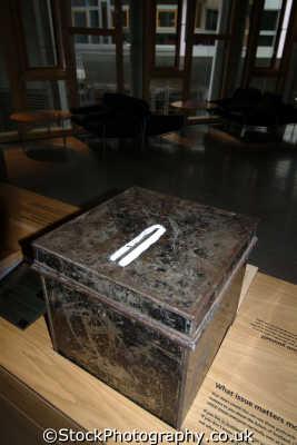 ballot box uk vote voting democracy democratic edinburgh midlothian central scotland scottish scotch scots escocia schottland united kingdom british