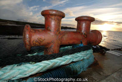 large cleat mooring ships marine misc. united kingdom british