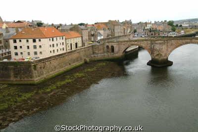 berwick-upon-tweed berwick upon tweed berwickupontweed town quay north east england northeast english uk northumberland northumbrian angleterre inghilterra inglaterra united kingdom british