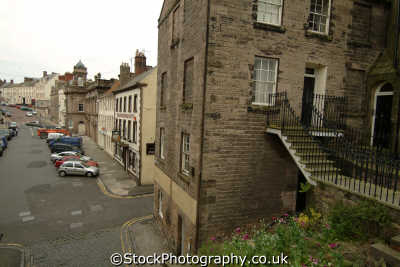 berwick-upon-tweed berwick upon tweed berwickupontweed north east england northeast english uk northumberland northumbrian angleterre inghilterra inglaterra united kingdom british