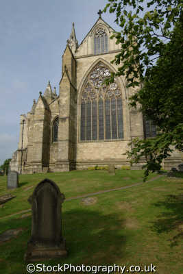 ripon cathedral uk cathedrals worship religion christian british architecture architectural buildings yorkshire england english angleterre inghilterra inglaterra united kingdom