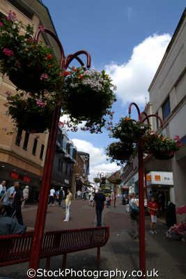rochdale yorkshire street north east england northeast english uk manchester angleterre inghilterra inglaterra united kingdom british