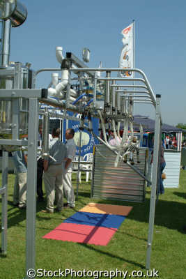yorkshire milking machine north east england northeast english uk great britain united kingdom british