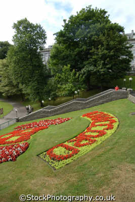 aberdeen union terrace gardens uk parks environmental aberdeenshire scotland scottish scotch scots escocia schottland great britain united kingdom british