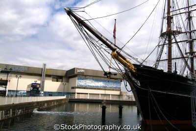 dundee rrs discovery antarctic research ship used scott shackleton yachts yachting sailing sailboats boats marine misc. exploration explorer angus scotland scottish scotch scots escocia schottland great britain united kingdom british