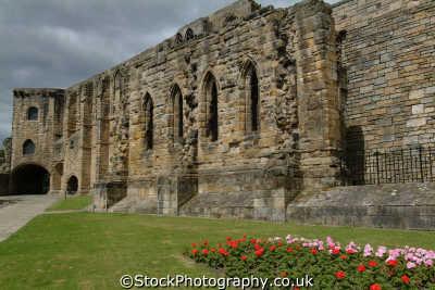 dunfermline palace uk towns environmental fife scotland scottish scotch scots escocia schottland great britain united kingdom british