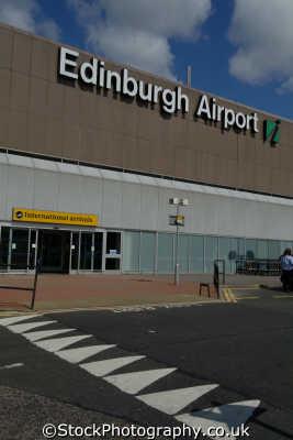 edinburgh airport uk airports aviation airfield aircraft transport transportation fighter midlothian central scotland scottish scotch scots escocia schottland great britain united kingdom british