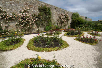 castle mey caithness gardens uk parks environmental gardening highlands islands scotland scottish scotch scots escocia schottland great britain united kingdom british