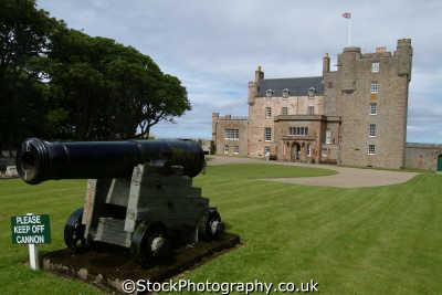 castle mey caithness scottish castles british architecture architectural buildings uk highlands islands scotland scotch scots escocia schottland great britain united kingdom