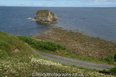 caithness coastline uk coastal environmental highlands islands scotland scottish scotch scots escocia schottland great britain united kingdom british