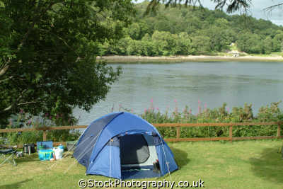 tent loch eil camping caravanning leisure uk shelter awning fort william highlands islands scotland scottish scotch scots escocia schottland great britain united kingdom british