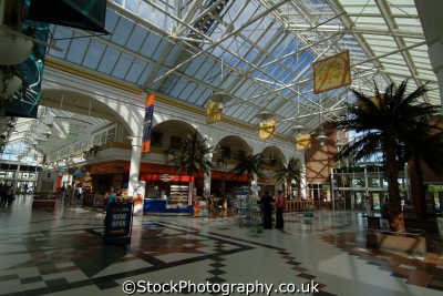 livingston almondvale shopping centre uk centres retailers trade centers commercial buildings british architecture architectural west lothian scotland scottish scotch scots escocia schottland great britain united kingdom