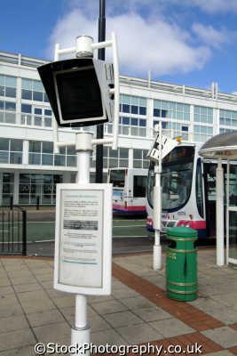 livingston hi tech bus passenger buses transport transportation uk travel information west lothian scotland scottish scotch scots escocia schottland great britain united kingdom british