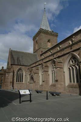 perth church city centre uk churches worship religion christian british architecture architectural buildings kinross perthshire scotland scottish scotch scots escocia schottland great britain united kingdom