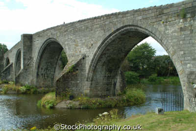 stirling old bridge william wallace sucessfully defended english uk bridges rivers waterways countryside rural environmental braveheart stirlingshire scotland scottish scotch scots escocia schottland great britain united kingdom british