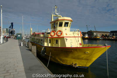 poole boat trips power boats motor yachts powerboats marine misc. dorset england english great britain united kingdom british
