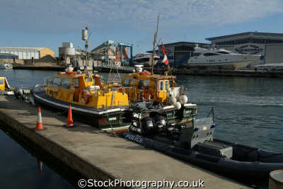 poole pilot boats police rib sunseeker yachts power motor powerboats marine misc. dorset england english great britain united kingdom british