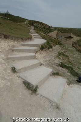 isle wight needles. rocket testing area uk coastline coastal environmental england english great britain united kingdom british