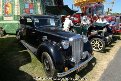 vintage car enthusiasts classic cars misc. cornwall cornish england english great britain united kingdom british