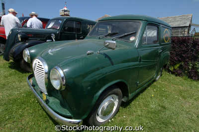 austin a35 classic cars misc. cornwall cornish england english great britain united kingdom british