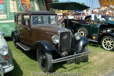 austin classic cars misc. cornwall cornish england english great britain united kingdom british