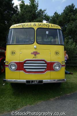 rowe hillmaster truck transport transportation uk yellow cornwall cornish england english great britain united kingdom british