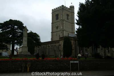 axminster west street church south towns england southwest country english uk devon devonian great britain united kingdom british