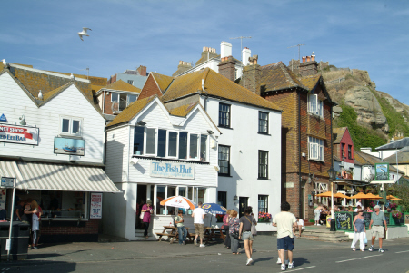 winkle island hastings restaurant food brands branding uk business commerce old town sussex home counties england english angleterre inghilterra inglaterra united kingdom british