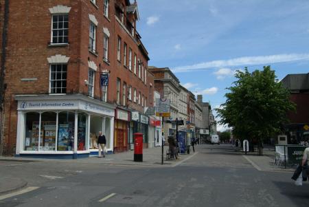 longsmith street southgate st gloucester midlands england english gloucestershire angleterre inghilterra inglaterra united kingdom british