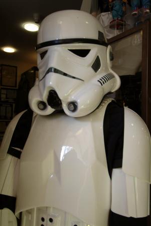 star wars clone trooper costumes costumed united kingdom british