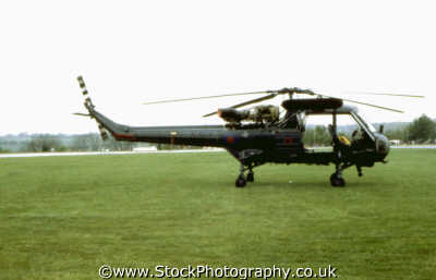 helicopter aircraft flying transport transportation uk united kingdom british