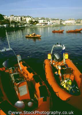 rigid hull inflatable boats power motor yachts powerboats marine misc. dorset england english angleterre inghilterra inglaterra united kingdom british