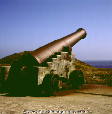 canon hilltop uk military militaries artillery scottish borders scotland scotch scots escocia schottland united kingdom british