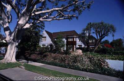 beverly hills mansion los angeles la california american yankee travel 90210 real estate expensive californian usa united states america