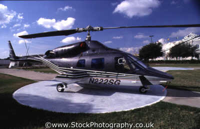 helicopter aircraft flying transport transportation uk whirlybird spin rotors orlando florida usa united states america american