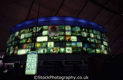 travel zone dome millenium y2k famous sights london capital england english uk 2000ad greenwich cockney angleterre inghilterra inglaterra united kingdom british