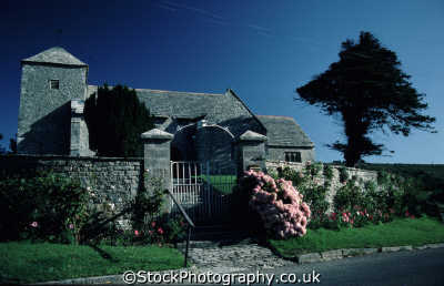 parish church uk churches worship religion christian british architecture architectural buildings sect protestant theology dorset england english angleterre inghilterra inglaterra united kingdom