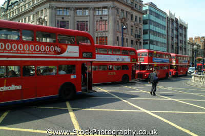 line red buses oxford street w1 famous streets london capital england english uk westminster cockney angleterre inghilterra inglaterra united kingdom british