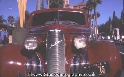 la jolla classic car cars misc. florida usa united states america american
