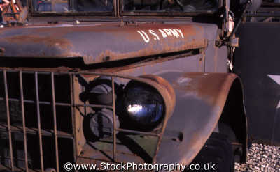 army jeep uk military militaries rusty orlando florida usa united states america american