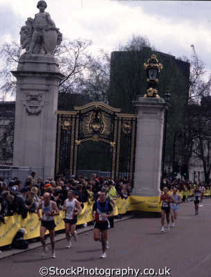 london marathon runners events capital england english uk compete westminster cockney angleterre inghilterra inglaterra united kingdom british